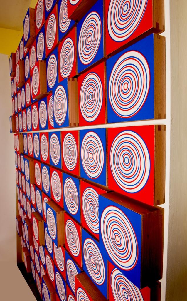 Spirale_2012_c