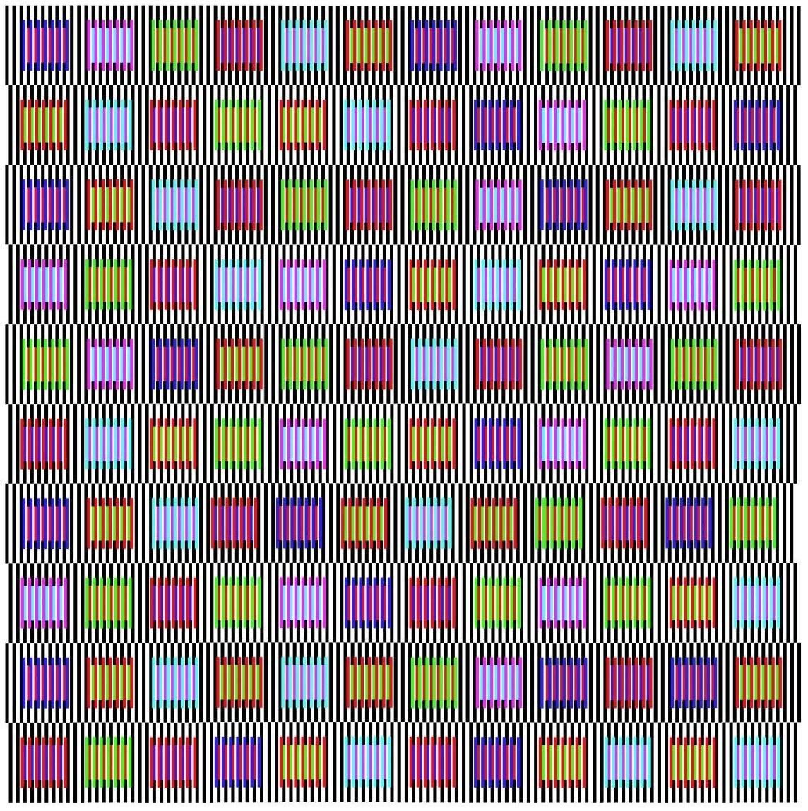 Square | 2013 |